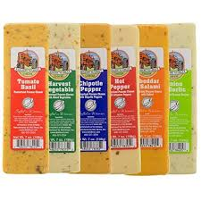 wisconsin cheese gifts gourmet cheese gifts