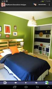 Bedroom Decoration Designs Android Apps On Google Play - Bedroom decoration design
