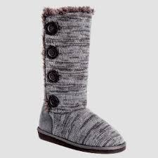 s shearling boots canada shearling style boots boots target