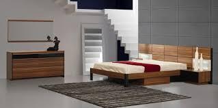 Download Modern Bedroom Furniture With Storage Gencongresscom - Modern bed furniture