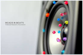 buy beats by dre black friday beats by dre cyber monday outlet