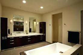 Custom Bathroom Vanity Designs Bathroom Cabinets San Antonio Bathroom Vanities For Custom