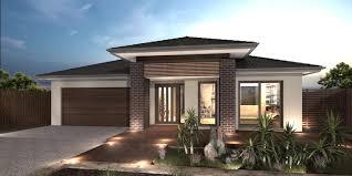 house u0026 land vault corporate