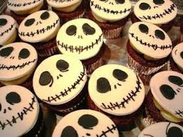 nightmare before christmas cupcake toppers lofty nightmare before christmas cupcakes cupcake stand ideas