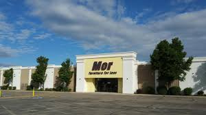 mor furniture for less store locator mor furniture for less