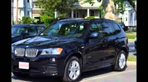 bmw x3 carbon black on bmw images tractor service and repair manuals