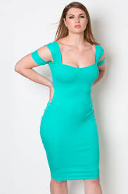 plus size designer grisel releases a bright spring 2015
