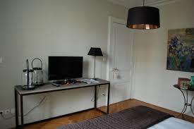 chambre d hote de charme rouen chambre d hôtes dans une maison de charme avec jardin arboré