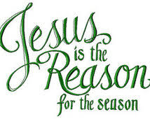 jesus is the reason for the clipart panda free clipart images