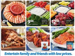 18 pack of bud light price at walmart feed your party guests for less at walmart black friday magazine
