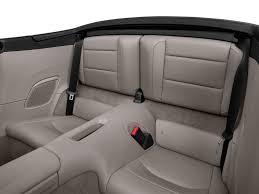 porsche carrera back seat 100 bmw i8 rear seats 2015 bmw i8 stock 116995 for sale
