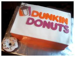Dunkin Donuts Pumpkin Muffin Weight Watchers Points by Dunkin U0027 Donuts Dunkindonutsusa On Pinterest