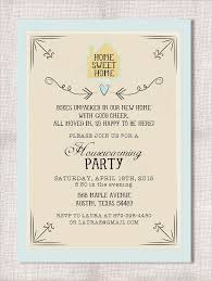 sample housewarming invitation template 11 download documents