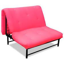 leather sofa set manufacturers suppliers u0026 wholesalers