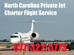 North Carolina travel air images Private jet charter flight service from or to charlotte ncprivate jpg
