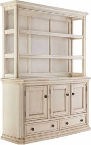 dining room fabulous white credenza white dining room buffet