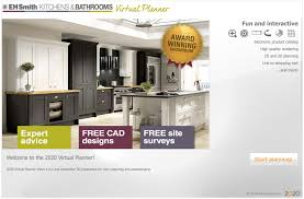 free kitchen designing software download free kitchen design