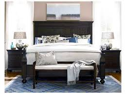 paula deen furniture for home luxedecor