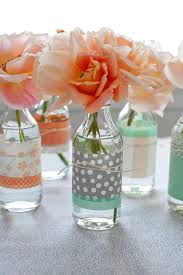 things to do with washi tape washi tape projects beauteous things you can do with washi tape