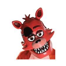 five nights at freddy s halloween five nights freddy compare prices on gosale com