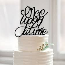 funny wedding cake quotes tbrb info