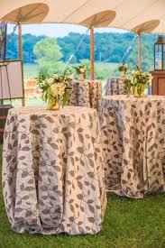 Table Cover Rentals Chair Cover U0026 Linen Rentals Party U0026 Tent Rentals Buffalo Ny