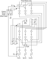 allen bradley motor starter wiring diagram diagram wiring