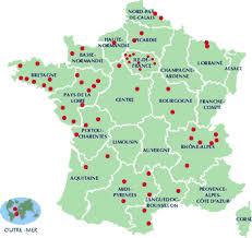 bureau vallee carcassonne bureau vallee affiche une remarquable évolution