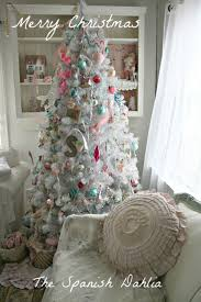 361 best christmas shabby chic style images on pinterest