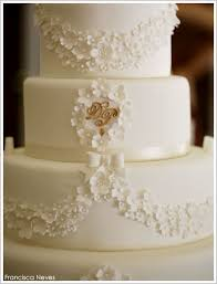 white u0026 gold princess dessert table