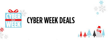 shop these awesome deals at sports authority cyberweek