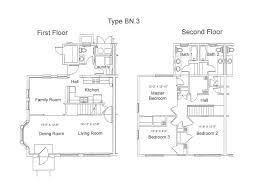 3 bedroom duplex for rent three bedroom duplex 3 bedroom duplex 2 bedroom duplex for rent