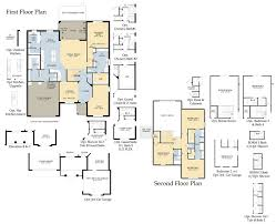 Florida Homes Floor Plans by House Plans Centex Homes Sc Pulte Homes Floor Plans 55 Active