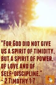 daily verse daily bible verse bible verse daily inspiration