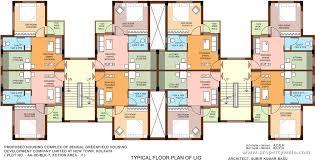 mig housing plans house plans