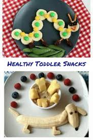 halloween goodies for toddlers 51 best snacks for kids healthy toddler snacks preschoolers