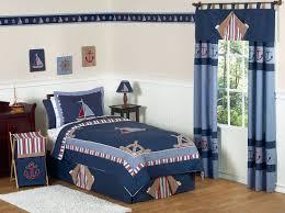 Twin Comforter Sets Boy Boys Twin Bedding Sets Vnproweb Decoration