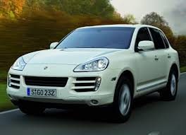 porsche cayenne 2010 slovakia bratislava commentary porsche cayenne 2 0 to be made in