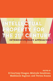 century 21 si e social intellectual property for the 21st century irwin