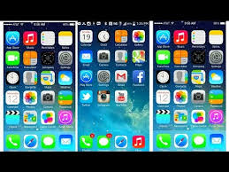iphone 6 launcher for android ios 8 launcher for android note 3 android