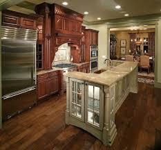 Custom Kitchen Cabinet Prices Inspiration Average Price Of Kitchen Cabinets With Average Price