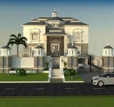 residence design by shahnawaz associates 2 kanal house