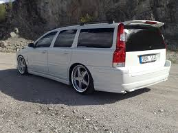 volvo wagon volvo v70 r perfection posters for my walls pinterest volvo