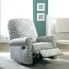 grey chair slipcovers awesome reclining chair covers slipcovers for recliners fantastic