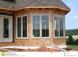 dreams homes design exterior house windows