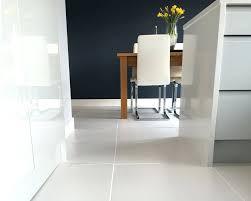 tiles white kitchen cabinets dark tile floor white kitchen floor