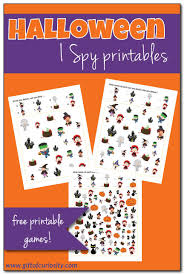 halloween i spy free halloween printables gift of curiosity