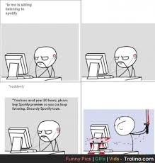 Meme Computer - on the computer meme the best of the funny meme