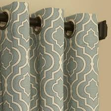 Customized Curtains And Drapes How To Mix And Match Window Treatments The Finishing Touch