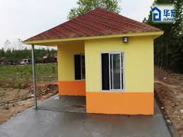 Small Concrete House Plans Collection Concrete Roof House Designs Photos Free Home Designs